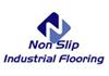 Non Slip Industrial Flooring