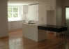 Dlux Kitchens & Cabinets