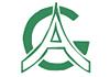 Archer Glass Co. (Vic)