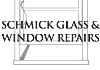 Schmick Glass and Window Repairs