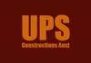 UPS Constructions Aust Pty Ltd