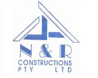 Niemann & Ruter Constructions Pty Ltd