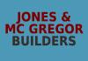 Jones & Mc Gregor Builders