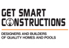Get Smart Constructions Pty Ltd