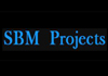 SBM Projects