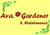 Ava Gardener and Maintenance