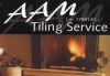 AAM Tiling Services