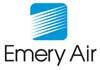 Emery Air