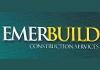 Emerbuild
