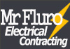 Mr Fluro Electrical Contracting