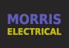 Morris Electrical