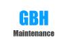 Gbh Maintenance