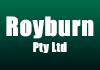 Royburn Pty Ltd
