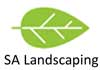 S.A. Landscaping Pty Ltd