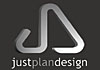 Just Plan Design
