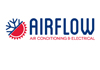 Air Flow Air Conditioning & Electrical