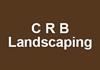 C R B Landscaping
