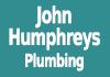 John Humphreys Plumbing