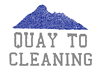 Quay To Cleaning