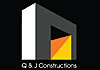 Q & J Constructions