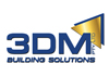 Welcome to 3DM Pty Ltd