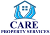 CARE Property Services