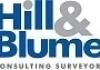 Hill Blume Pty Ltd