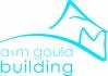 A & M Gould Building