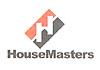 HMRR House Masters Renovators Restorers
