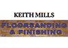 Keith Mills Floor Sanding & Polishing