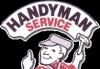 Mick's Awnings & Handyman Service
