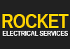 Rocket Electrical Services