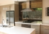 Quantum Kitchens & Cabinets