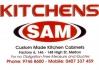 J & S Kitchens