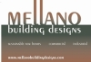 Mellano Building Designs