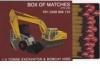 Box of Matches Pty Ltd