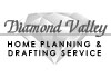 Diamond Valley Home Planning & Drafting Service