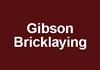 Gibson Bricklaying