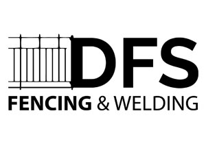 DFS Fencing and Slashing Service