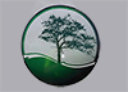 Shane Cini Landscape Pty Ltd