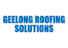 Geelong Roofing Solutions