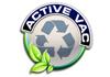 Active Vac