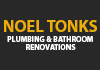 Noel Tonks Plumbing & Bathroom Renovations