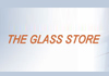 The Glass Store