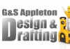 G&S Appleton Design & Drafting