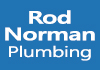 Rod Norman Plumbing