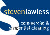 Steven W Lawless Cleaning Property Maintenance