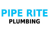 Pipe Rite Plumbing Pty Ltd
