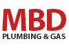 MBD Plumbing & Gas
