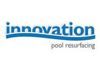 Innovation Pool Resurfacing